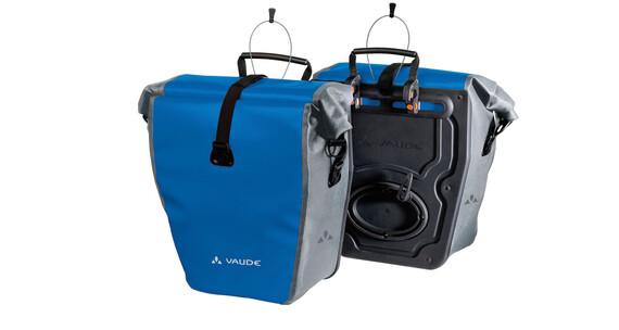 VAUDE Aqua Back Blue/Metallic